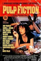 295049_pulpfiction